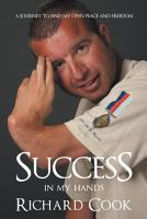 Success in my hands PDF