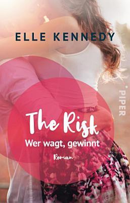 The Risk     Wer wagt  gewinnt PDF