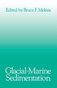 Glacial Marine Sedimentation
