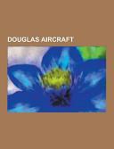 Douglas Aircraft PDF