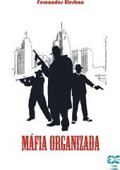Máfia Organizada