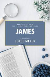 James Book PDF