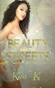 Beauty and the Streets PDF