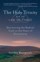 The Holy Trinity and the Law of Three PDF