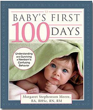Baby s First 100 Days