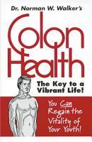 Colon Health PDF