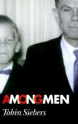 Among Men Book PDF