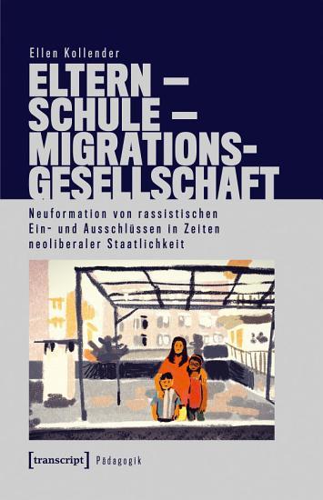 Eltern   Schule   Migrationsgesellschaft PDF