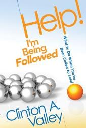 Help! I'm Being Followed: What to Do when You've Been Asked to Lead