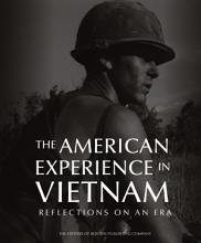 The American Experience in Vietnam PDF