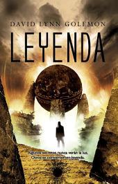 Leyenda