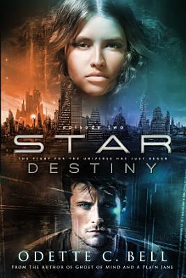 Star Destiny Episode Two PDF