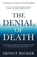 The Denial of Death PDF