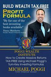 Build Wealth Tax Free Book PDF