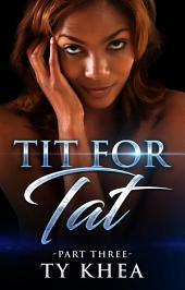 Tit For Tat 3