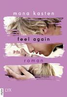 Feel Again PDF