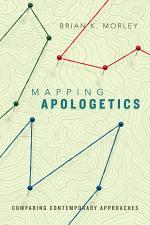 Mapping Apologetics