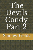 The Devils Candy Part 2