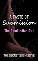 A Taste of Submission PDF