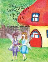 The Practically Perfect Pixie PDF