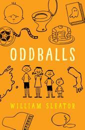 Oddballs