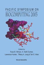 Pacific Symposium on Biocomputing 2003