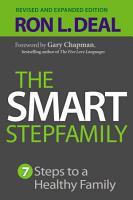 The Smart Stepfamily PDF
