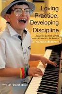 Loving Practice  Developing Discipline PDF