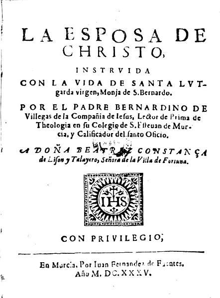 Lagrimas De Una Virgen
