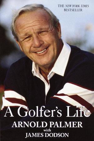 A Golfer s Life