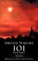 Spiritual Warfare 101 Made Simple PDF