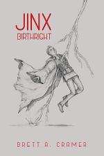 Jinx Birthright
