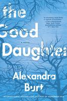 The Good Daughter PDF