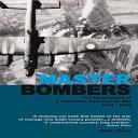 Master Bombers