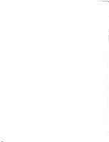 Armed Forces Journal International PDF
