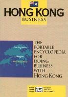 Hong Kong Business PDF