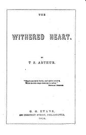 The Withered Heart
