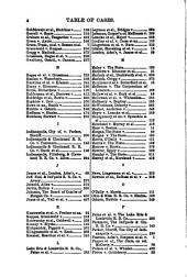 Reports of Cases Decided in the Supreme Court of the State of Indiana: Volume 31