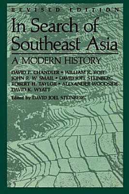 In Search of Southeast Asia PDF