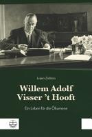 Willem Adolf Visser  t Hooft PDF
