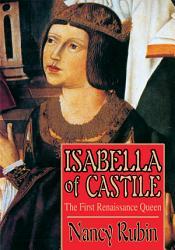 Isabella of Castile PDF
