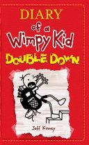 Double Down PDF