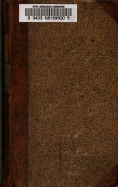 Annalen der brittischen Geschichte des Jahrs 1788 [-1796]: als eine Fortsetzung des Werks England und Italien, Band 12