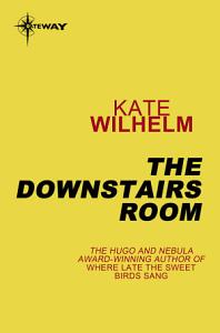 The Downstairs Room PDF