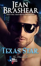 Texas Star: The Marshalls Book 2