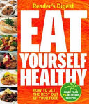 Reader's Digest Eat Yourself Healthy