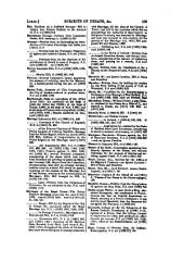 The Parliamentary Debates (Authorised Edition).