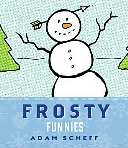 Frosty Funnies PDF