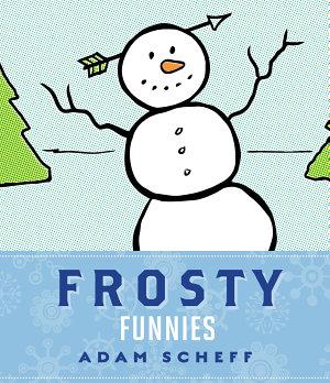 Frosty Funnies PDF