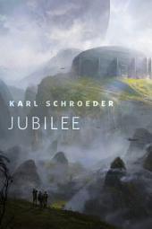 Jubilee: A Tor.Com Original